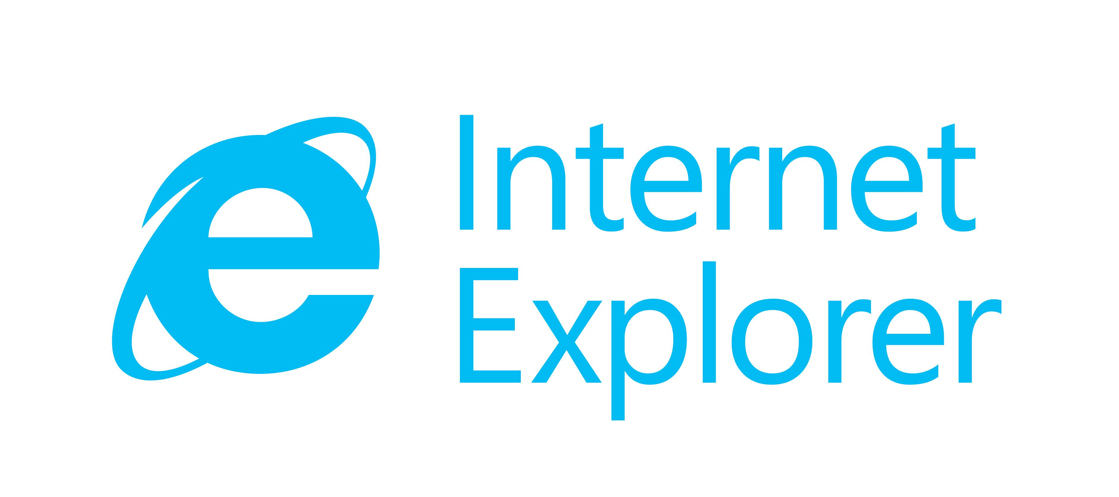 ie_old
