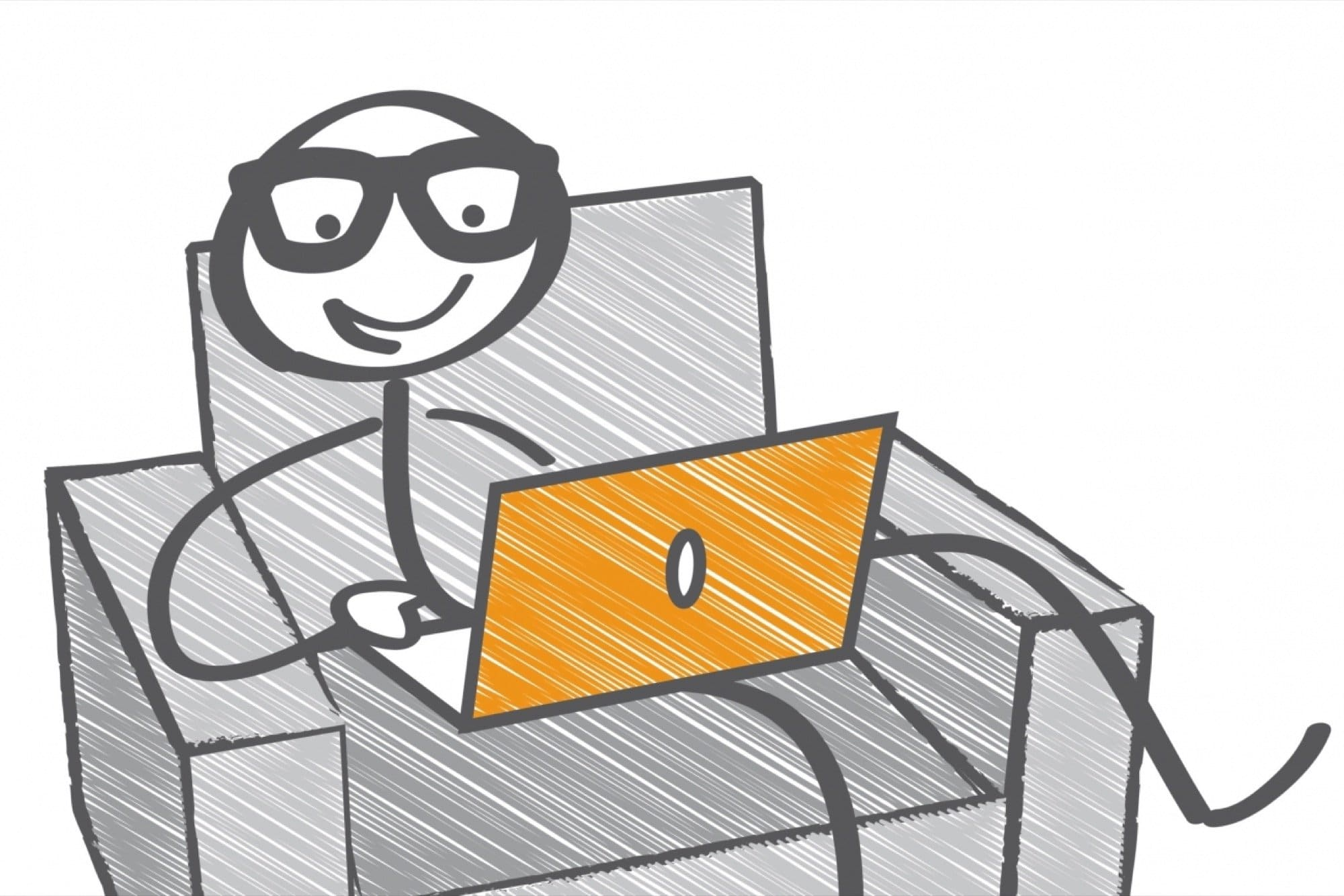 Flexi-time movement makes for happy employees