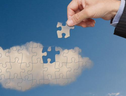 How to make the most of cloud computing