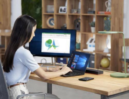 Windows Virtual Desktop Success Story: Gallien-Krueger