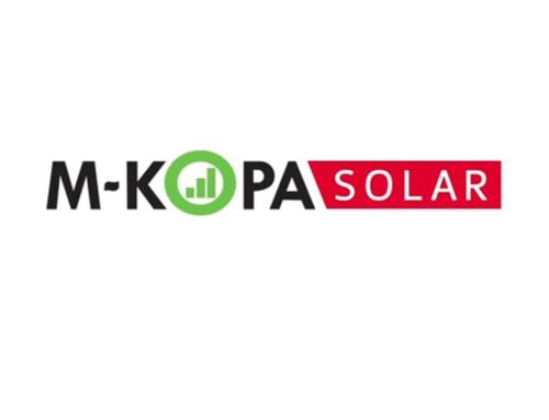 M-KOPA Solar: Microsoft Customer Story