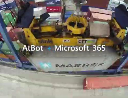 Microsoft Teams Customer Service Capabilities