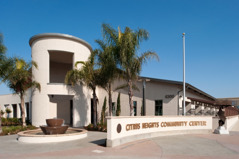 Citrus Heights IT Services and Support