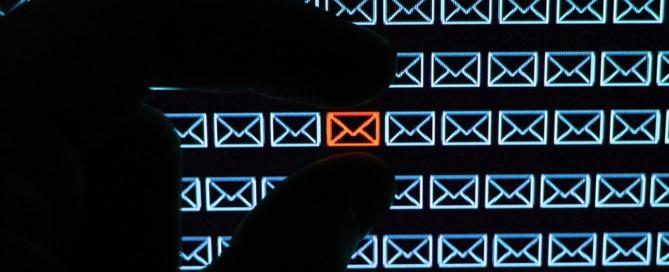 Cyberattack News Roundup