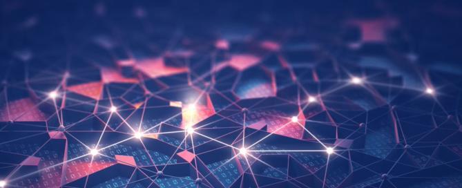 Data Breach News Report CNS Sacramento
