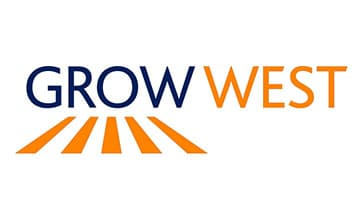 Grow West Case Study