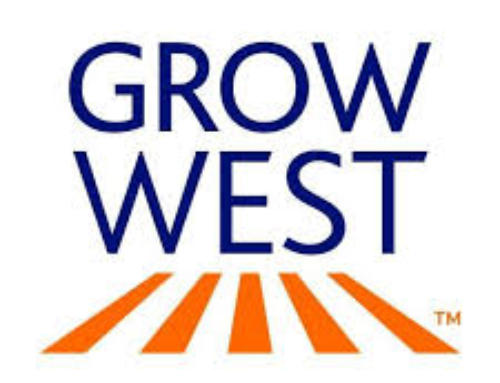 CNS Helps Grow West Keep Growing