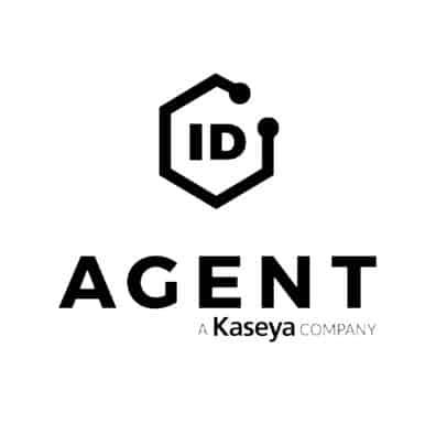 ID Agent A Kaseya Company