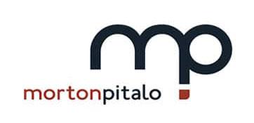 Morton & Pitalo Case Study
