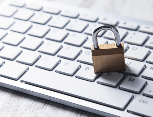 Online Security Tips to Keep You Safe in 2020