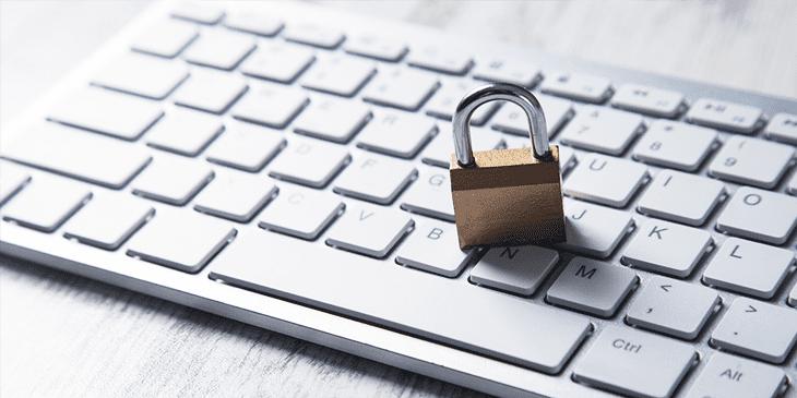 Online Security Tips