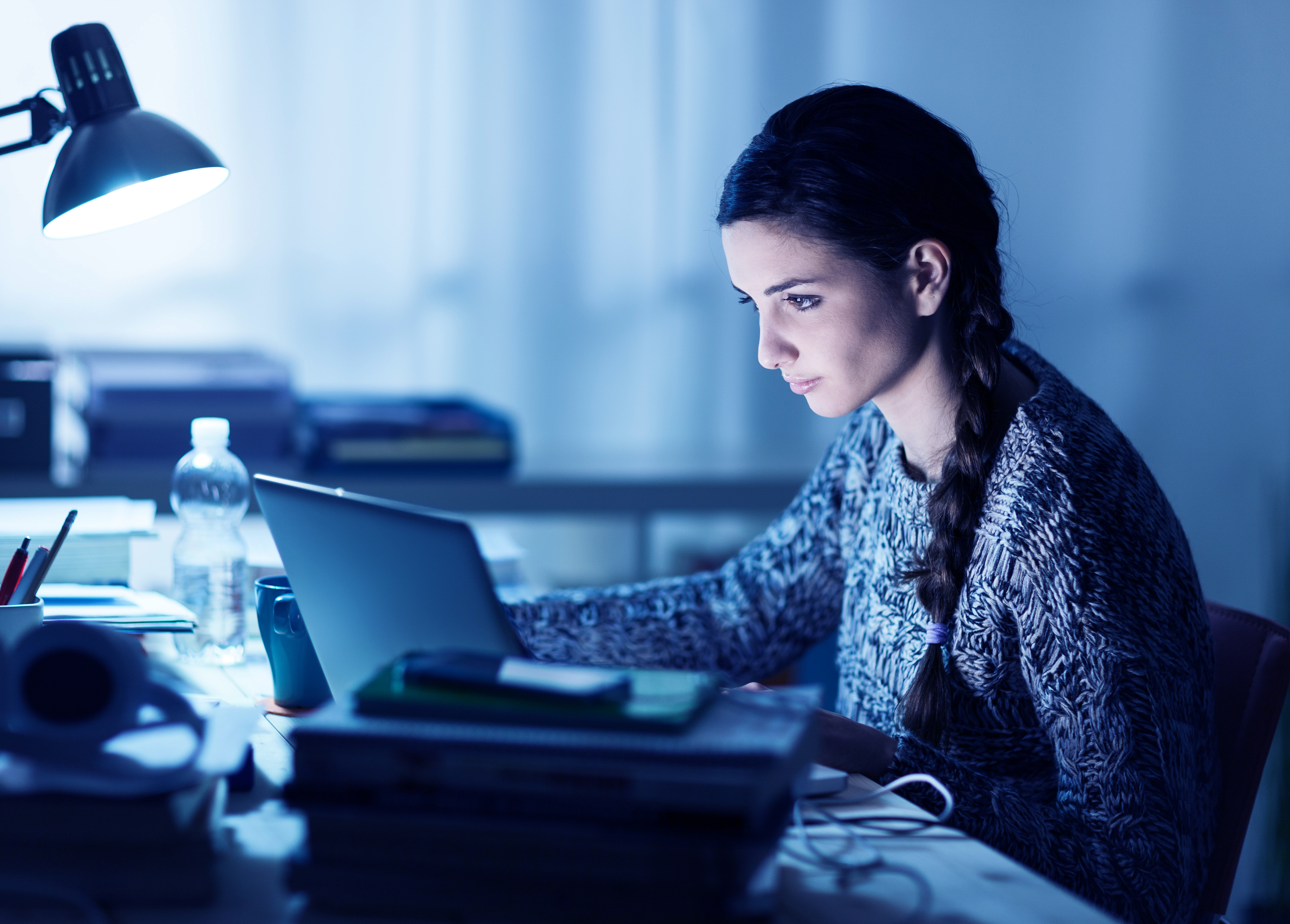 SMB Cybersecurity FAQ