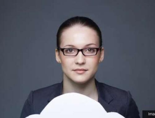 Integrating Cloud-Based Strategies: 5 Areas of Focus
