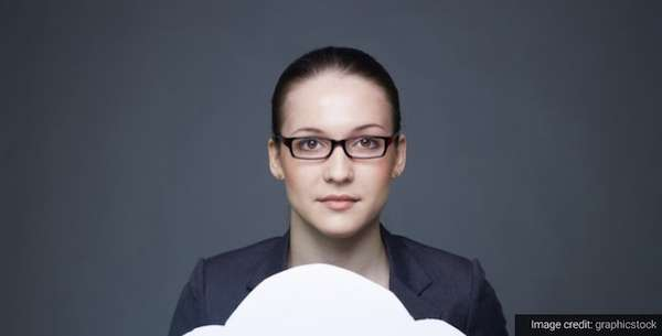 Integrating Cloud-Based Strategies: 5 Areas of Focus