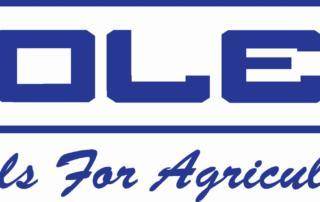 Solex Corporation logo