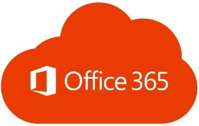 Office 365 and Teams vs Slack