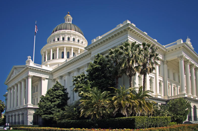 Top IT Consulting Companies in Sacramento
