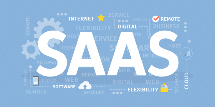 What is the Future of SaaS?