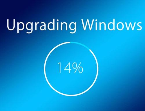 Windows 10 Upgrade: Deploying In-Place Upgrades