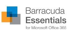 Barracuda Essentials IT Consulting Company Sacramento