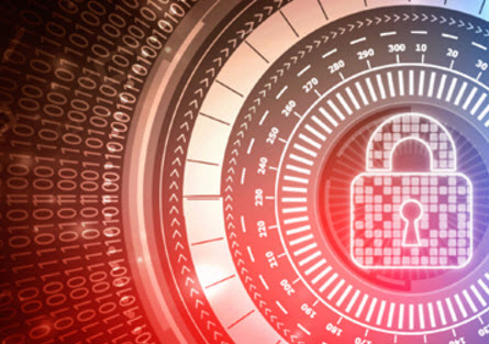CCPA requires cybersecurity