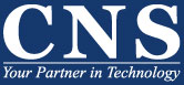 Capital Network Solutions, Inc. Logo