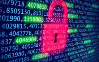 Data Breach Roundup June 2019