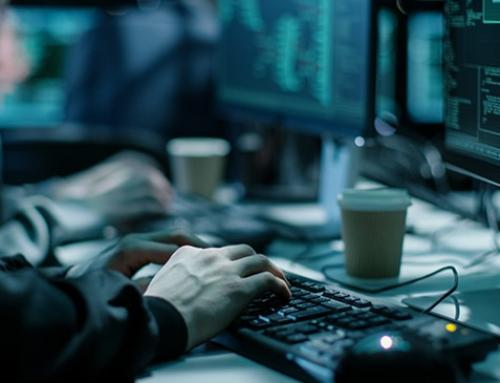 Penetration Tests: Powered by Hackers