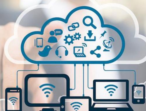 4 Enterprise IoT Scenarios to Jumpstart Your Connected Devices Strategy