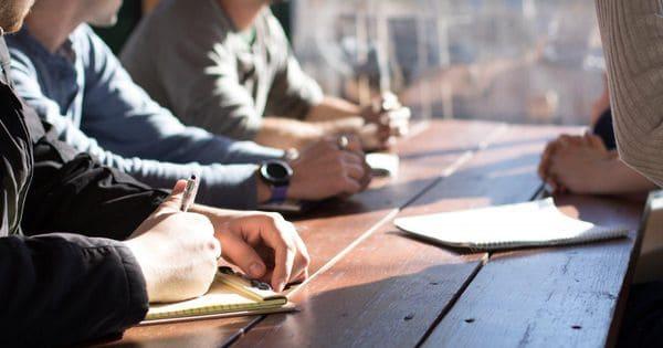 Tips for Boosting Teamwork