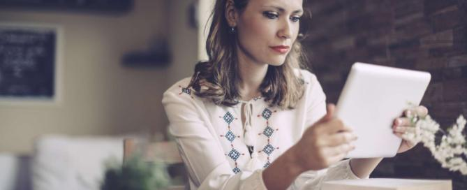 Small Business BYOD Policy Guide