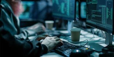 Cyber insurance vs. hackers