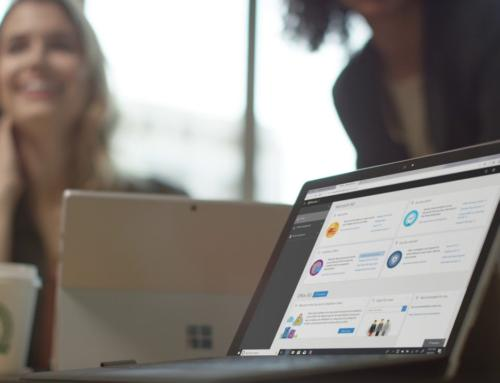 Microsoft 365: Simplifying Your Compliance Journey