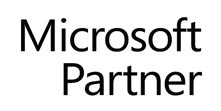 Microsoft Partner Local Help Desk Support