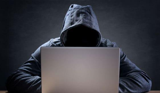 Malware Support Sacramento