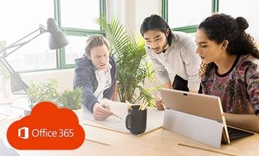 Office 265