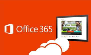 Office 365 Support Sacramento