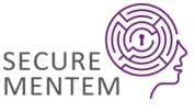 Cyber Security Vendor