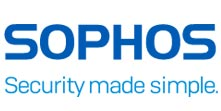 Sophos IT Consulting Company Sacramento