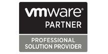 VMWare IT Consulting Company Sacramento