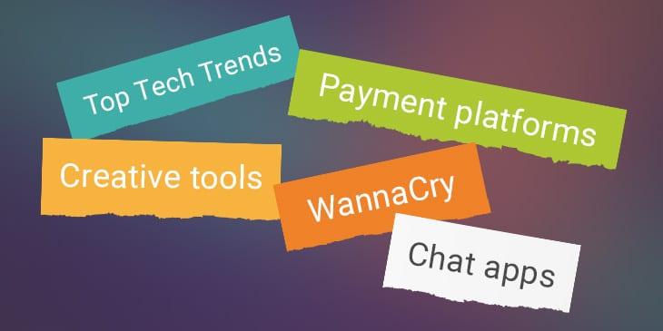 SMB Tech Trends